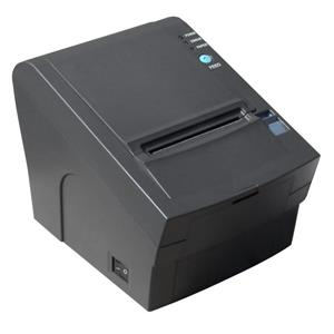 Sewoo LK-TL200 Thermal Printer